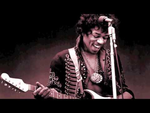 Tekst piosenki Jimi Hendrix - We gotta live together po polsku