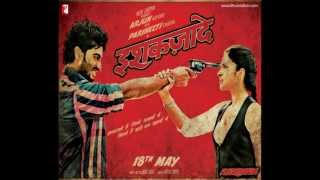 Nonton Ishaqzaade Title Song - New Shreya Ghoshal Song -Ishaqzaade 2012 Film Subtitle Indonesia Streaming Movie Download