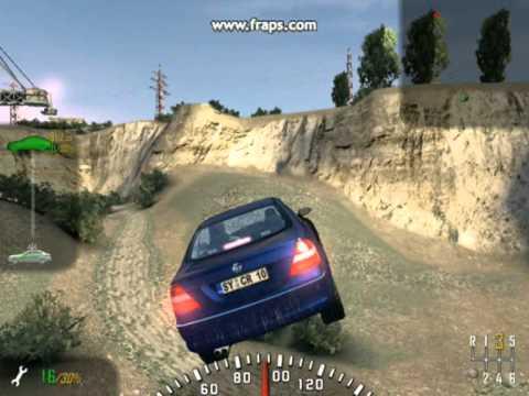 Alarm für Cobra 11 Crash Time crash comp 5