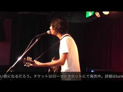 , title : '小高芳太朗「未来」20180915 live ver.'