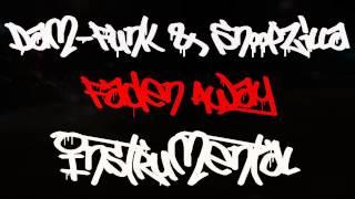 Dam-Funk & Snoopzilla - Faden Away (Official Instrumental)
