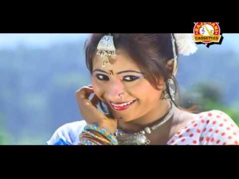 Video HD New 2014 Hot Adhunik Nagpuri Songs    Jharkhand    Naam Batale Na Pata Batale    Manoj download in MP3, 3GP, MP4, WEBM, AVI, FLV January 2017