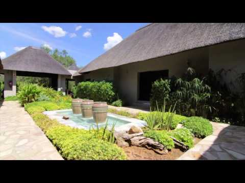All Inclusive Holidays – A Great Idea For Anyone traveling to Namibia