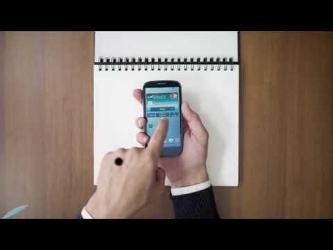 Video of Mediolanum Wallet