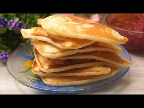 Так творог Вы точно еще не готовили.  Быстро, просто и завтрак полезный! (видео)