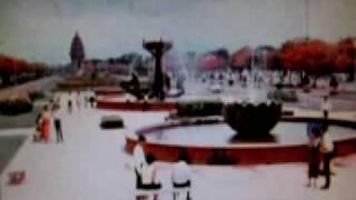 Download Lagu Tassonea Krong Phnom Penh- Sin Sisamouth Mp3