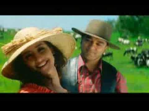 Video Telephone Dhun - Hindustani - Hindi download in MP3, 3GP, MP4, WEBM, AVI, FLV January 2017
