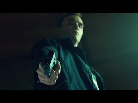Orphan Black Season 3 (Promo 'The Wolf Pack')