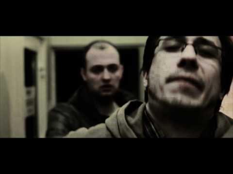 Acrybia - Jesus Bloody Jesus (2011)