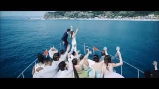 Palmi Italy  city photos gallery : CapoSperone Resort - Wedding in Italy - Calabria - Palmi