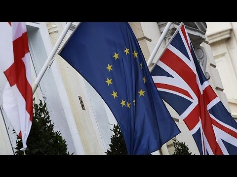 Brexit: Πού βρισκόμαστε σήμερα, ποιες οι συνέπειές του και πώς θα αποφευχθεί – the network