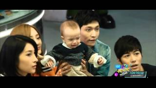 Nonton 151011    Oh My God    Filming Behind The Scenes Zhang Yixing Lay Film Subtitle Indonesia Streaming Movie Download