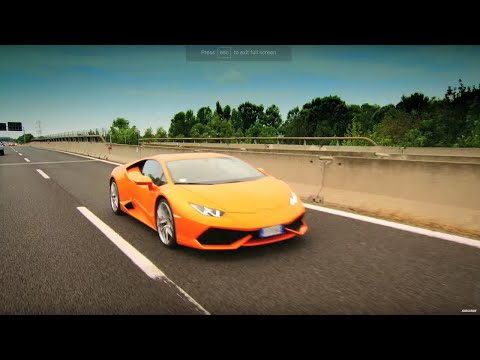 The Perfect Road Trip 2 Trailer | Top Gear