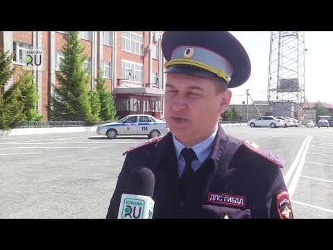 Новые правила ОСАГО: что изменилось с июня 2018 года - DomaVideo.Ru