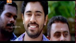Video Bhoopadathil Illatha Oridam Malayalam Full Movie | Nivin Pauly | Amrita Online Movies | MP3, 3GP, MP4, WEBM, AVI, FLV Oktober 2018