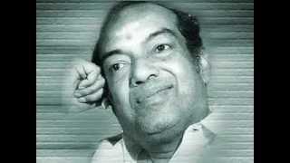 Nilave Ennidam Nerungathe By Mr Pradeesh S Komalan