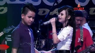 Video Duet Rachma Anggara Feat Harnawa TaniAji  NEW BINTANG YENILA Luka Lama MP3, 3GP, MP4, WEBM, AVI, FLV Desember 2018