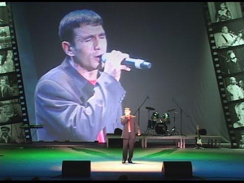 """Убайдулла Садиров """"Прости меня"""" (2009)"""