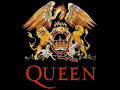 Queen – love of my lifee