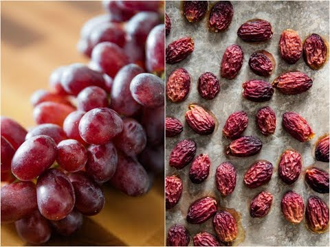 3 Strange Testosterone-Boosting Foods For Men