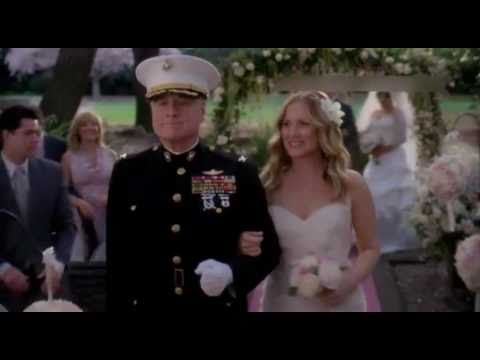 Callie & Arizona (Grey's Anatomy) - Season 7 – Episode 20 – Sneak Peek 3