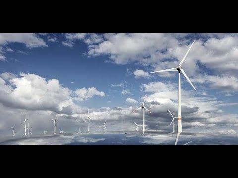 Energiewende: Warum sich so viele nach der Rückkehr sch ...