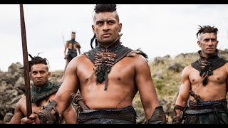 The Dead Lands Clip - Cowards at the Fence