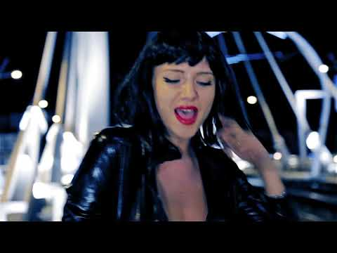 Video Otilia - On fire (official video) download in MP3, 3GP, MP4, WEBM, AVI, FLV January 2017