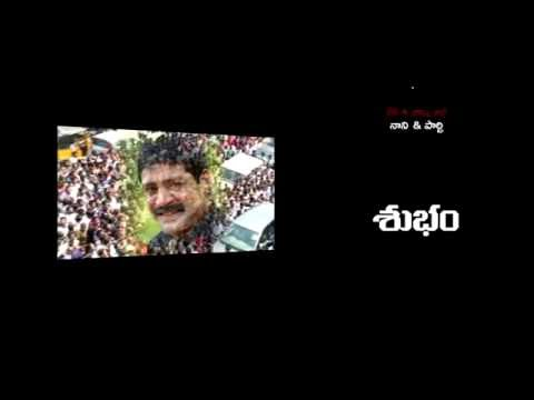 Video srihari death song download in MP3, 3GP, MP4, WEBM, AVI, FLV January 2017