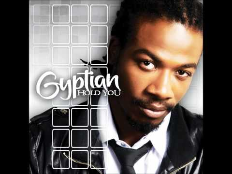Video Gyptian - Hold you (CDQ) download in MP3, 3GP, MP4, WEBM, AVI, FLV January 2017