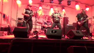 Video Demos - Jen se nedej  (Festival Fulnečka ) 9.9. 2017