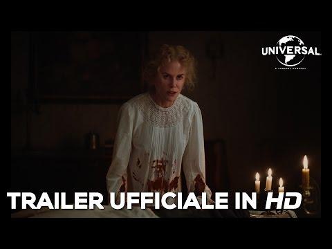 Preview Trailer L'inganno, secondo trailer ufficiale italiano