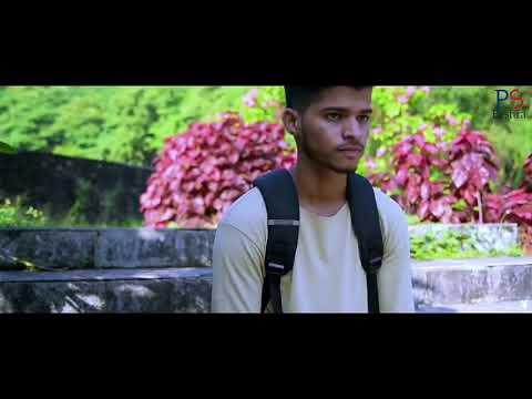 Video Love Jodi Mantu Churia New sambalpuri Editing Video HD 720p 2018 download in MP3, 3GP, MP4, WEBM, AVI, FLV January 2017