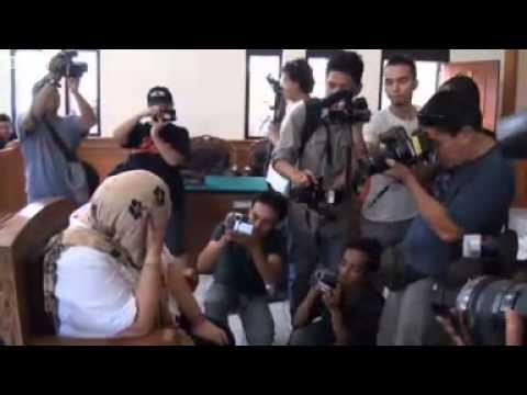 Bali drugs Death sentence for Briton Lindsay Sandiford