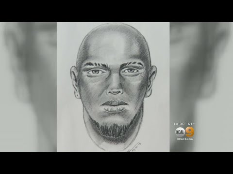 Man Wanted For Alleged Sexual Assault Of 13-Year-Old Boy At Church Event