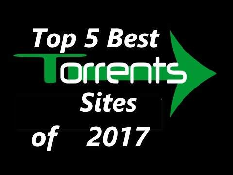 Download HINDI - Top Best Torrents Sites Which Are Still Working | 2017 HD Mp4 3GP Video and MP3