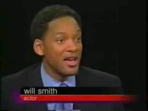 MUST WATCH! Will Smith on Success Motivation!