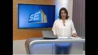 TV Sergipe divulga lançamento da campanha do apartamento