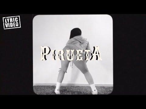 Pirueta - Dimelo Flow ft Arcangel Chencho Corleone, Myke Towers, Wisin y Yandel