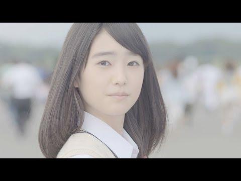 『人生は一度きり』 PV ( #LittleGleeMonster #リトグリ )