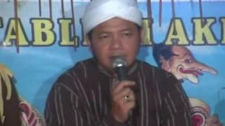 Download lagu Nurul Jadid Ibuku Pengusaha Ayah Seorang Sarjana Mp3