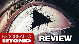 The Void (2016) - Horror Movie Review