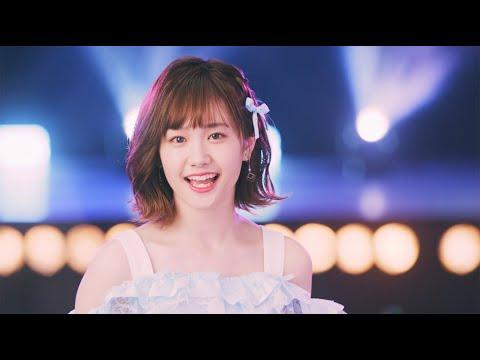 X21 / デスティニー MUSIC VIDEO