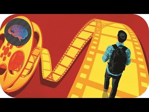 5 curiosità su film e cinema - da vedere!