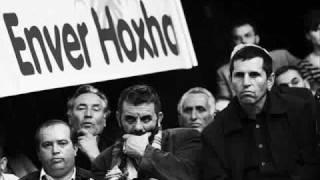 Plot Pesë Shekuj - Enver Hoxha - Grupi I Hasit