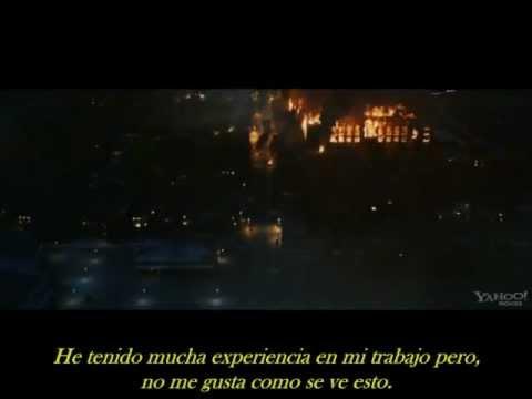Teaser de Carrie (2013)