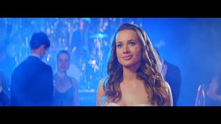 Dj Burlak Feat. Kristina Nova Usmihvam Se music videos 2016 house