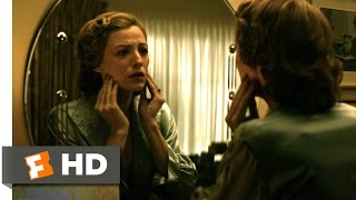 The Age of Adaline (1/10) Movie CLIP - No Scientific Explanation (2015) HD