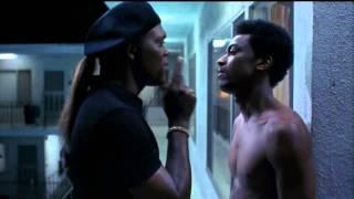 Video Jackie Brown Best Scene Chris Tucker MP3, 3GP, MP4, WEBM, AVI, FLV November 2018