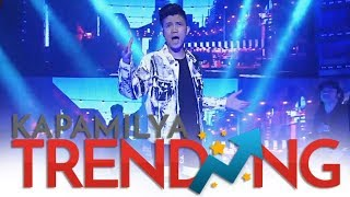 Video Vhong Navarro dances to various dance crazes MP3, 3GP, MP4, WEBM, AVI, FLV Oktober 2018